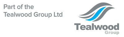 Part of Tealwood Group Ltd